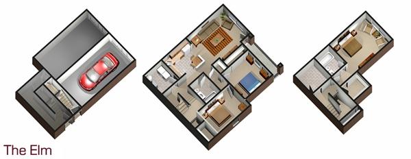 edison township talmadge village apartments