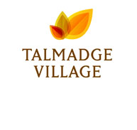 Talmadge Village Apartments, Edison, NJ